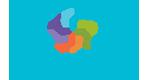Logo Fotografie si filmare aeriana din drona 4K – Eyecloud.ro